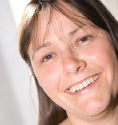 Still unhappy speak to our director Kirsty on 01706 718 180